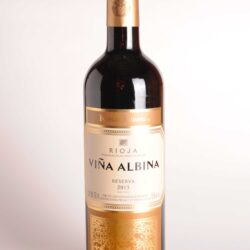 Riojanas