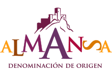 DO Almansa