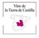DO Tierra de Castilla