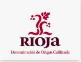 Sello DO Rioja