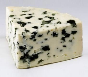 queso roquefort